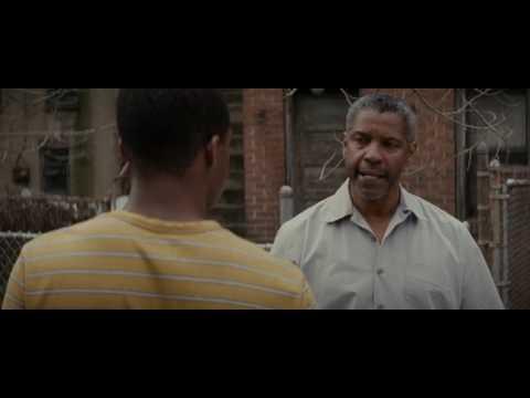 Discussion entre père et fils - (aimer ta petite gueule ne faisait pas parti du marché) streaming vf