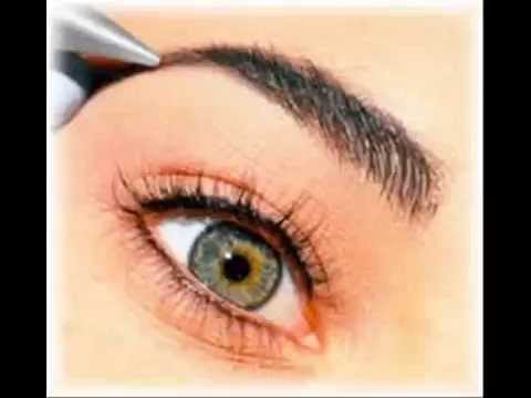 Deal 2014 MAQUILLAGE PERMANENT tatouage levre sourcil 1390dgh Casablanca