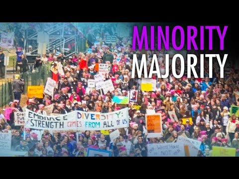 Why I changed my mind about affirmative action
