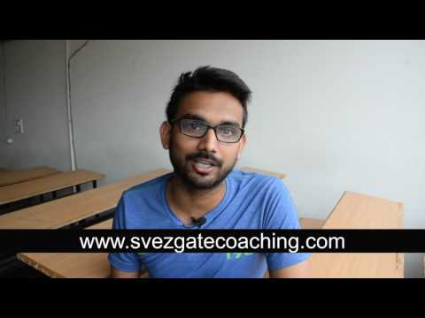 IOCL BPCL Interview Experience