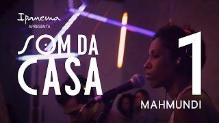 CASA IPANEMA | Mahmundi | Arpoador