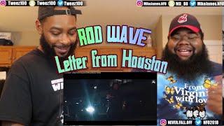 Top Letter From Houston Similar Songs