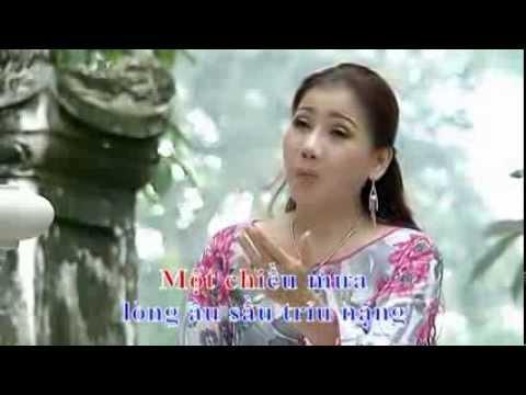 Nghĩa Nặng Tình Thâm ( Karaoke Cổ Nhạc Phật Giáo ) - TT . Thích Thiện Hữu