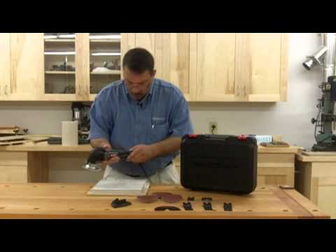 How to change router bits from YouTube · Duration:  7 minutes 9 seconds