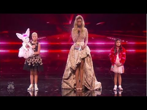 Thumbnail: AND THE WINNER IS... | The Finale | America´s Got Talent 2017