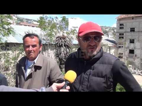 Ora News – Taksistët në protestë, kërkojnë të ushtrojnë aktivitetin në port