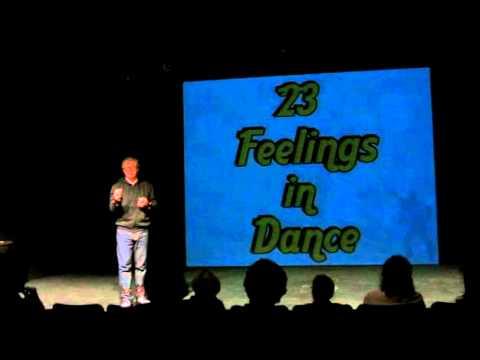 Dr Dance At Bedlam Theatre.mp4