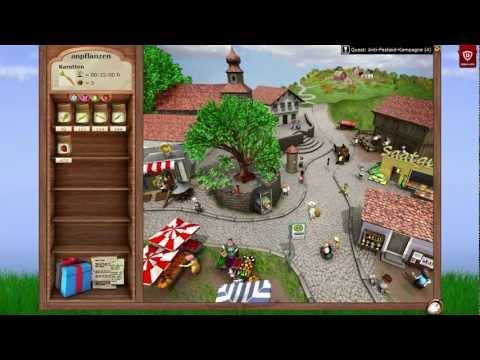 Farm des Weihnachtsmanns 🎅 Weihnachten Spiel App | Folge 6. from YouTube · Duration:  12 minutes 18 seconds