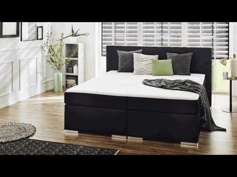 poco einrichtungsm rkte gutschein rabatte codes f r februar 2019. Black Bedroom Furniture Sets. Home Design Ideas