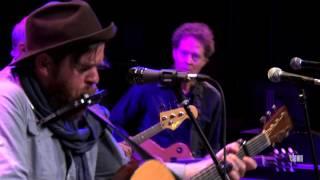 """Joe Purdy - """"Gotta Lover"""" (eTown webisode #442)"""