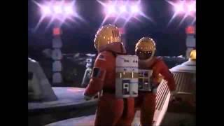 SPACE : 1999 - Breakaway