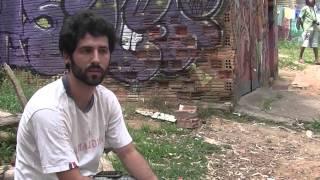 Grafite [Amaro Abreu]