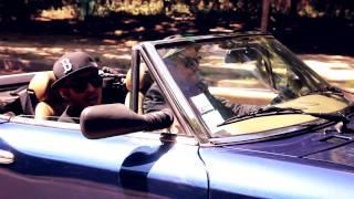 CUMBIA ROCKERS ALLSTARS feat MANGU - Agoza