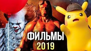 Лучшие новые фильмы ⭐⭐⭐⭐⭐🔞