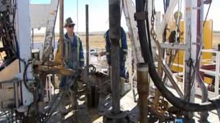 CCIS Oil Gas and Power Engineering Training Programs