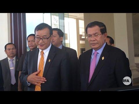 RFA Khmer កម្មវិធីទូរទស្សន៍អាស៊ីសេរីសម្រាប់ថ្ងៃទី ០១ ខែមេសា ឆ្នាំ ២០១៩