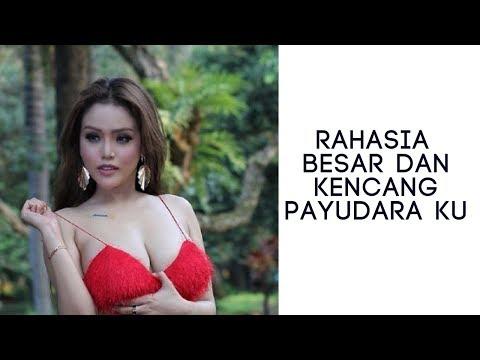 Obat psoriasis kulit (ganoni)/Distributor Waylife Indonesia (081365238255) from YouTube · Duration:  1 minutes 11 seconds