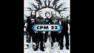 CPM 22 Tarde de Outubro