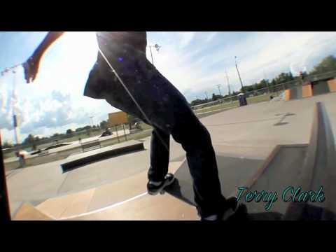 Superior skatepark edit 2011