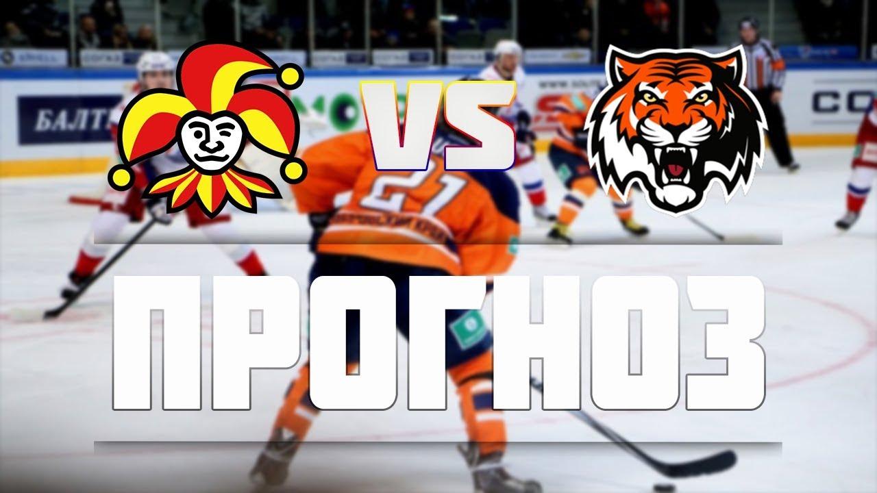 11-07 – ставки на НХЛ, прогнозы на матчи НХЛ, регулярный сезон, прогнозы от телёнка