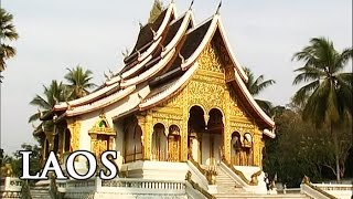 Laos: Asiens Zauber am Ufer des Mekong - Reisebericht