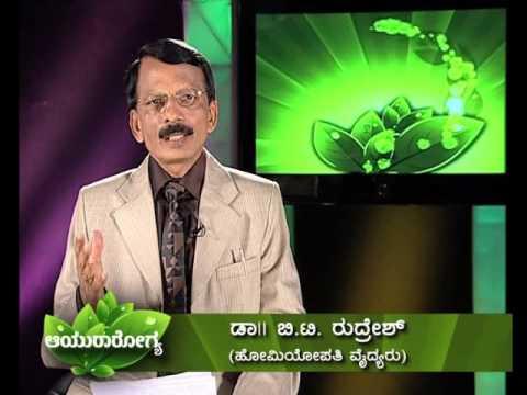 Dr.B.T.Rudresh, Ztv (Episode 3)