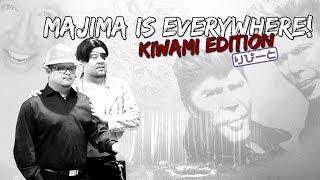 MAJIMA EVERYWHERE: KIWAMI EDITION (REPEAT) - (Chibi Chibi Con 2019)