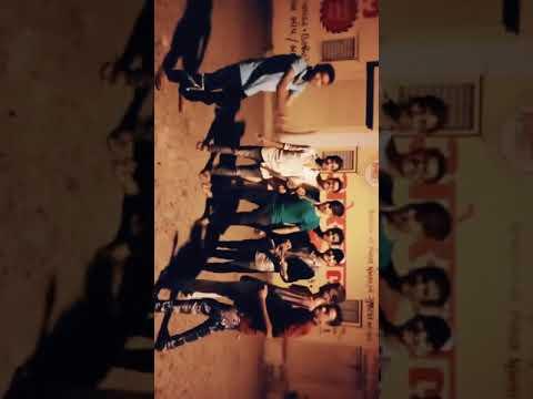 Tik tok videos Babubhai Rikshawala
