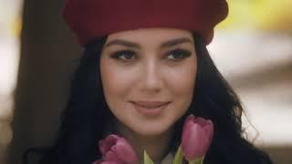 Sanjar Halikov Lolalar Санжар Халиков Лолалар