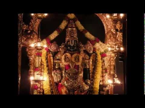 Dasara pada : Yeshtu Helali Venkatagiri Mahima