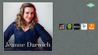 Baixar Jeanne Darwich - O Infinito É Você (Áudio Oficial)