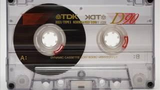 FMC - Contemporary Music (1991 Demo)
