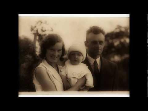Tadek Firma Solo- Rotmistrz Witold Pilecki~1080p (HQ)