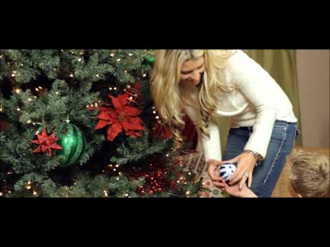 Make It This Christmas (AHMIR original song) Mp3