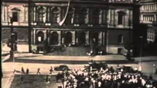 The Unknown War   Ep18 The Battle of Berlin