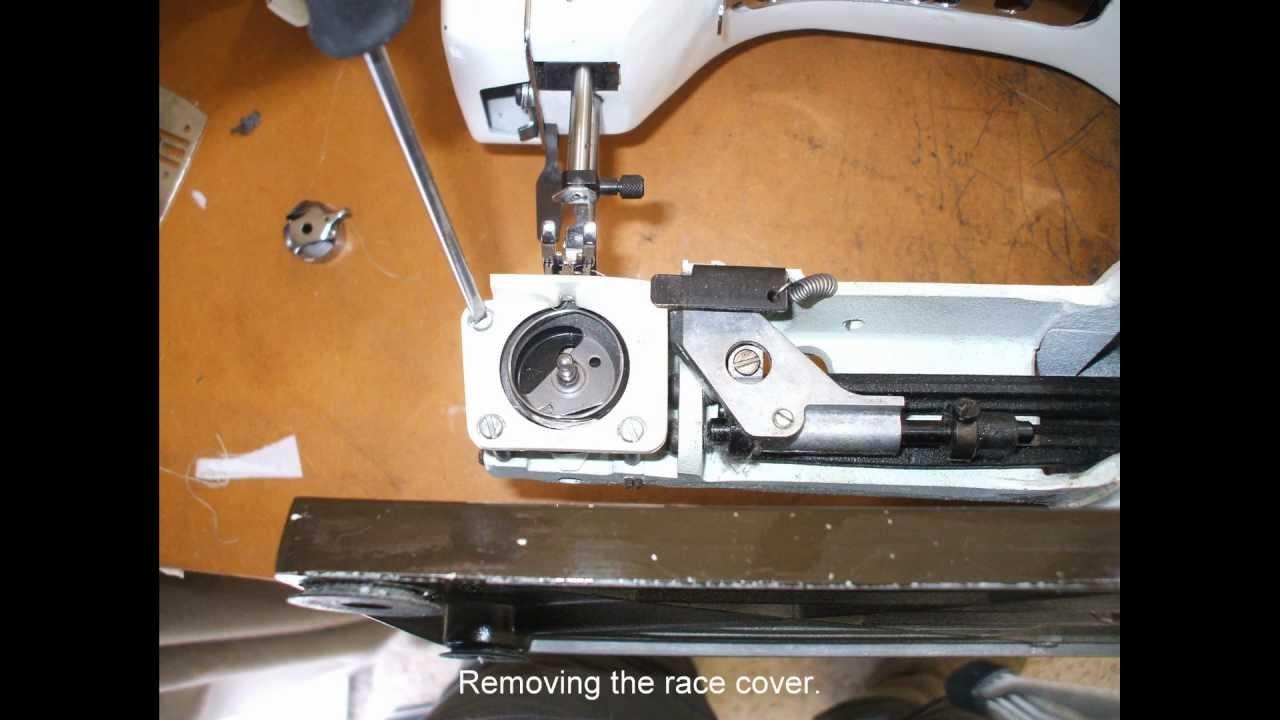 viking 6270 sewing machine
