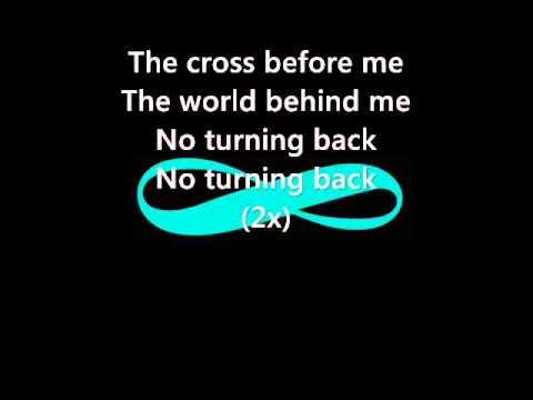 Hillsong Live - Christ is Enough (Lyrics)
