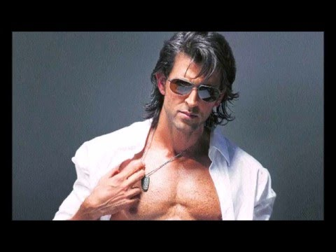 Hrithik Roshan Workout In Gym Dedication | Doovi