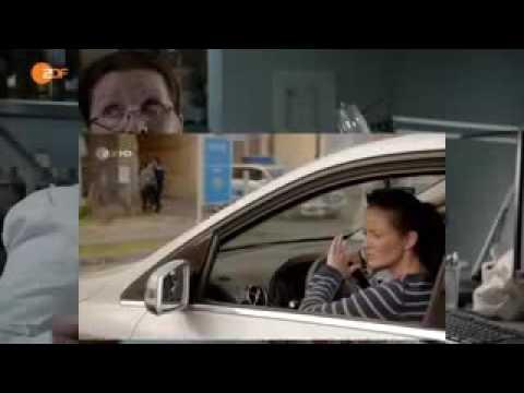 SOKO Stuttgart S06 E06 Taxi ins Jenseits Staffel 6 Folge 6 Komplette Folge