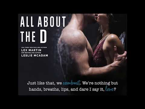All About the D (Josh & Evie) Mp3