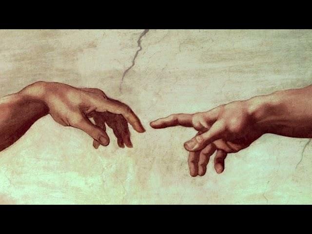 DIO CHE CREA 2: CREAZIONE E PECCATO ORIGINALE a cura di Antonio Di Lalla
