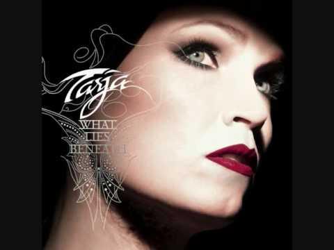 Tarja Turunen - I Feel Immortal (What Lies Beneath - 2010)