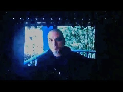 Phil Anselmo Speaks At Vinnie Paul Memorial | Rock Feed