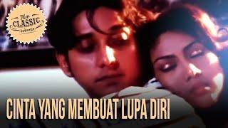 Gambar cover Film Classic Indonesia - Ibra Azhari & Windy Chindyana  | Cinta Yang Membuat Lupa Diri