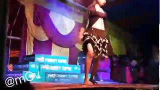 Bheegi huyi h rat magar - वेरी हॉट डांस | arkesta nude dance