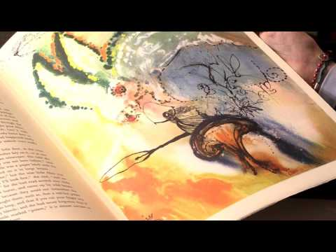 (DALI, Salvador.) CARROLL, Lewis. Alice's Adventures in Wonderland, 1969. Peter Harrington.