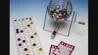Bingo Spiel Online Gratis und Kostenlos spielen.wmv