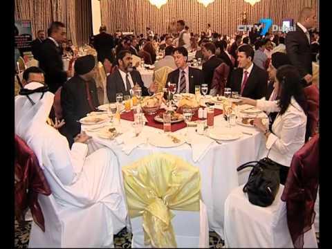 City7 TV - 7 National News - 5 July 2015 - UAE  News