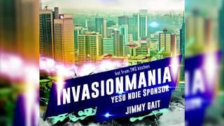 YESU NDIYE SPONSOR  - Jimmy Gait