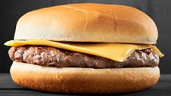 The Truth About Dollar Tree's $1 Cheeseburgers